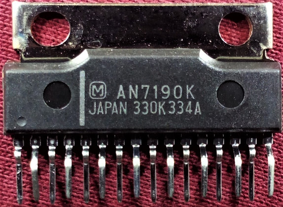 AN7190K