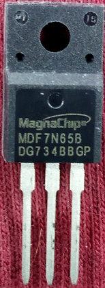 MDF7N65B
