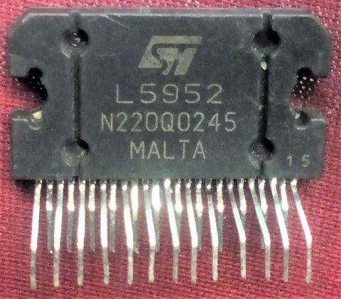 L5952