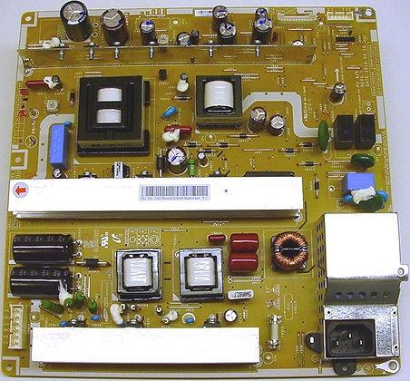 BN44-00329A
