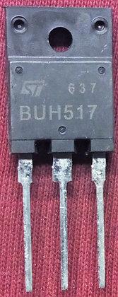BUH517