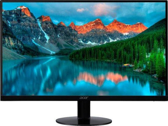 Monitor Acer.jpg