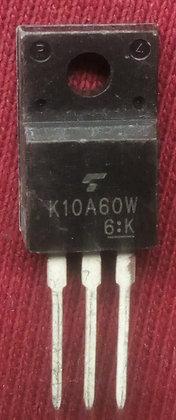 K10A60W