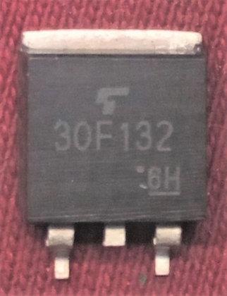 30F132