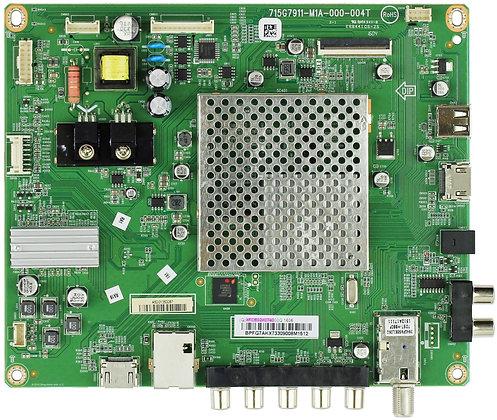 715G7911-M1A-000-004T, (Q)XFCB02K074000Q, BPFG7AKX7