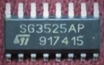SG3525AP