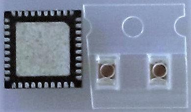 ISL9860 Kit