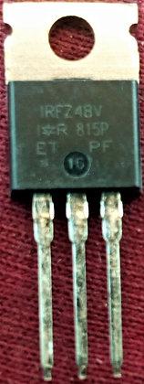 IRFZ48V