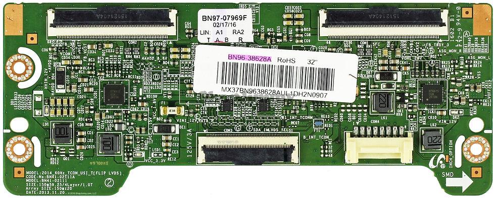 BN96-38628A ,BN97-07969F
