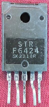STRF6424