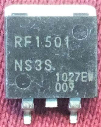 RF1501