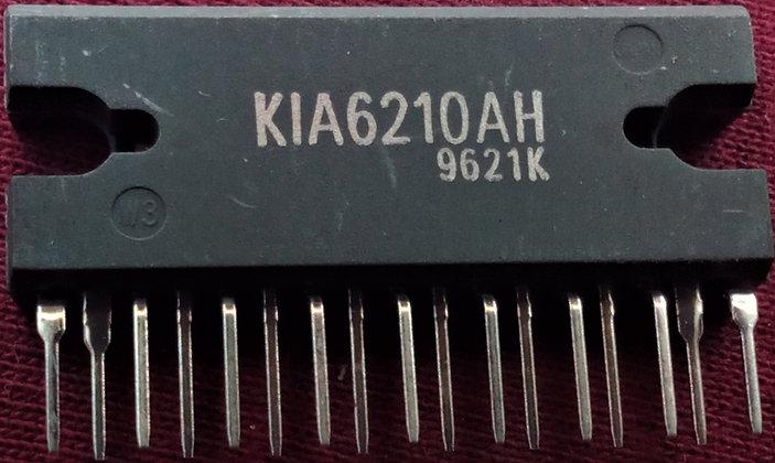 KIA6210AH