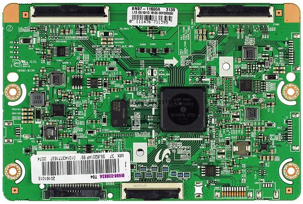 BN95-03683A,BN97-11600A