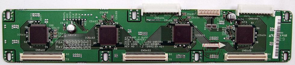 LJ41-00983A  UPPER