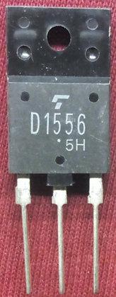 D1556