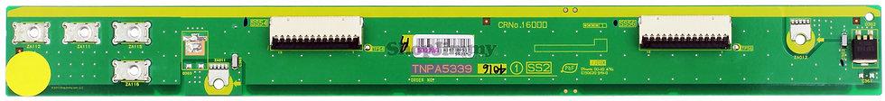 TNPA5339 (1) SS2