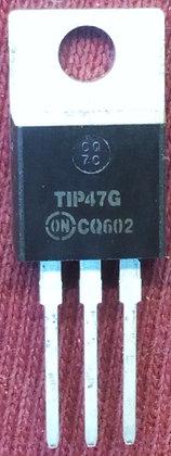 TIP47G