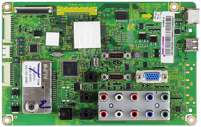 BN41-01343A (BN96-14709B)