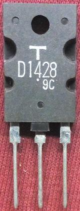 D1428
