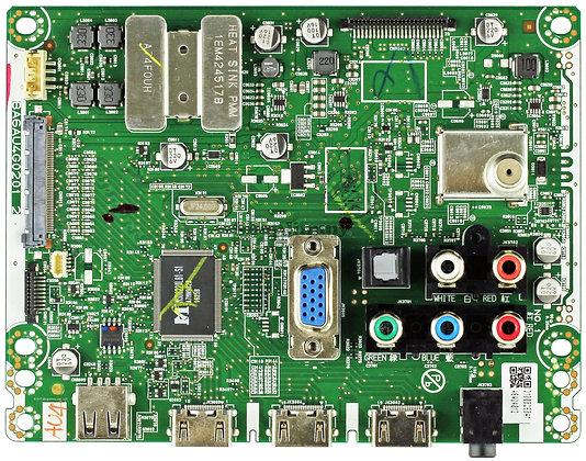 BA6AU4G0201 1  A6AUAMMA-001