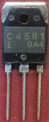 C4581