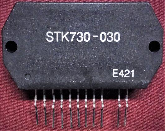STK730-030
