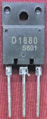 D1880