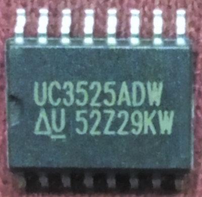 UC3525ADW