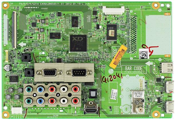 EAX64280507(1.0)