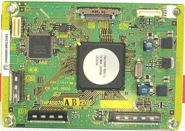 TNPA5070 AB 2D