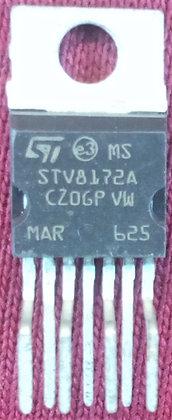 STV8172A