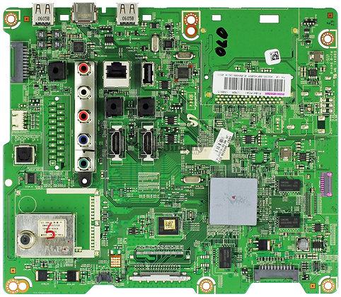 BN94-05656A (BN97-06933A) (BN41-01812A)