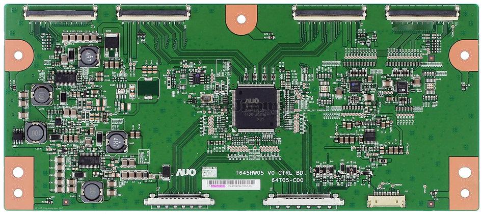 T645HW05 V0