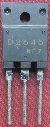 D2645