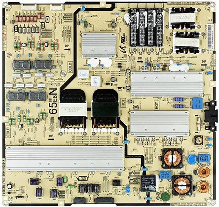 BN44-00834A (L65E8N_FHS)