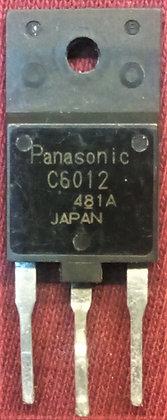 C6012