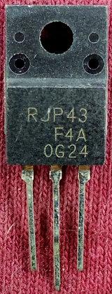 RJP43F4A
