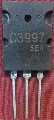 C3997