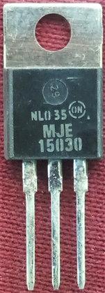 MJE15030