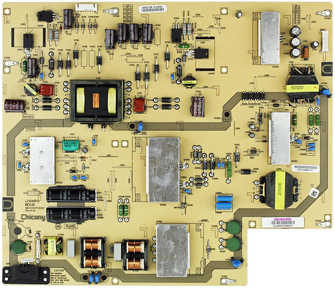 0500-0613-0550 (L255A001L)(9MC255A01FC3V3LF)