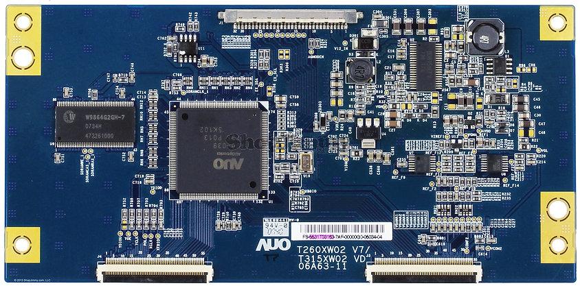 T260XW02 V7