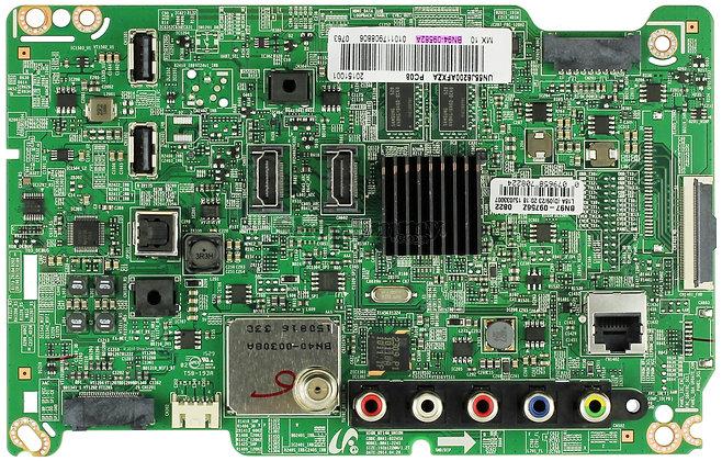 BN94-09582A, BN97-09756Z, BN41-02245A, US02