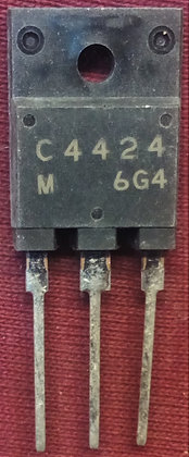 C4424