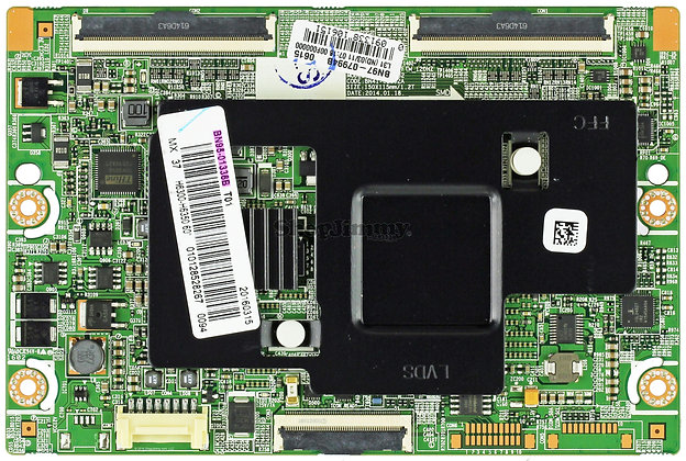 BN95-01336B  BN97-07994B