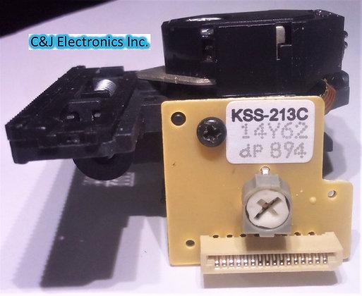 KSS-213C  KSS213C  KSS 213C