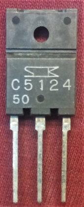 C5124