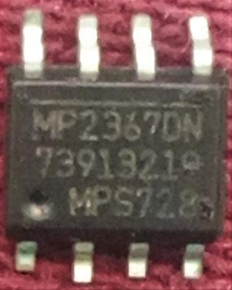 MP2367DN