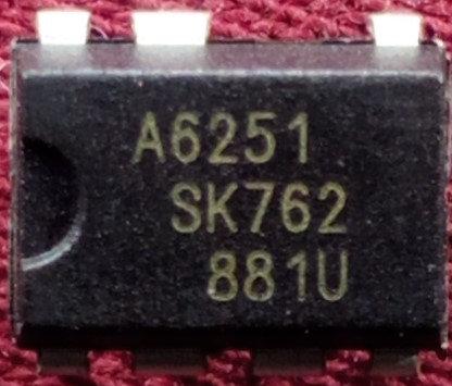 A6251