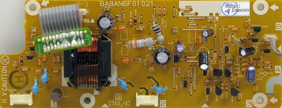 BA8AN6F01021