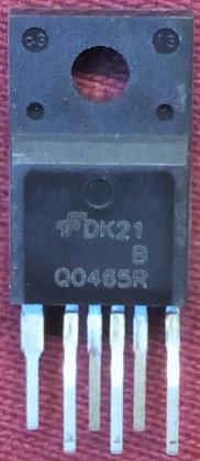 Q0465R